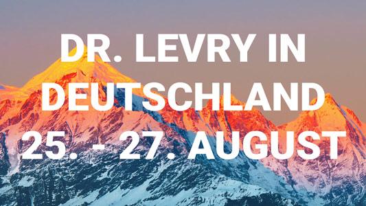 dr-joseph-michael-levry-deutschland-workshop-naam-yoga-meister-kabbalah-thumbnail
