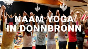 Naam Yoga in Donnbronn