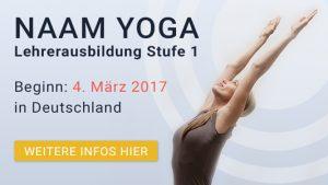 Universelle Kabbala, Yoga, Lebenskraft, Freude, Gesundheit, Fitness, Spiritualität, Heilung, Teacher Training