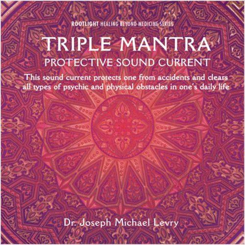 Triple Mantra