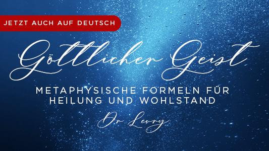 divine-mind-german-banner-533x300